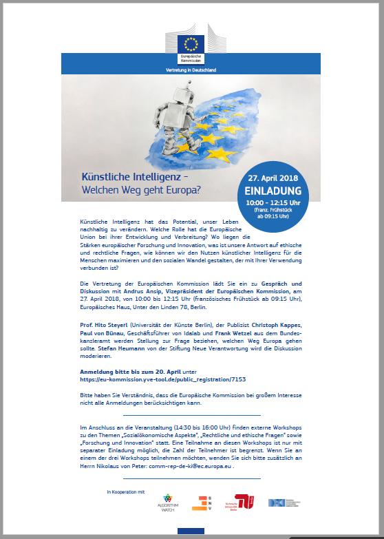 20180427_EU-KI-Flyer